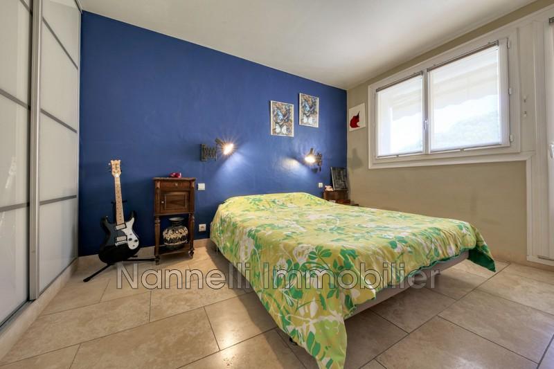 Photo n°8 - Vente appartement Saint-Tropez 83990 - 580 000 €