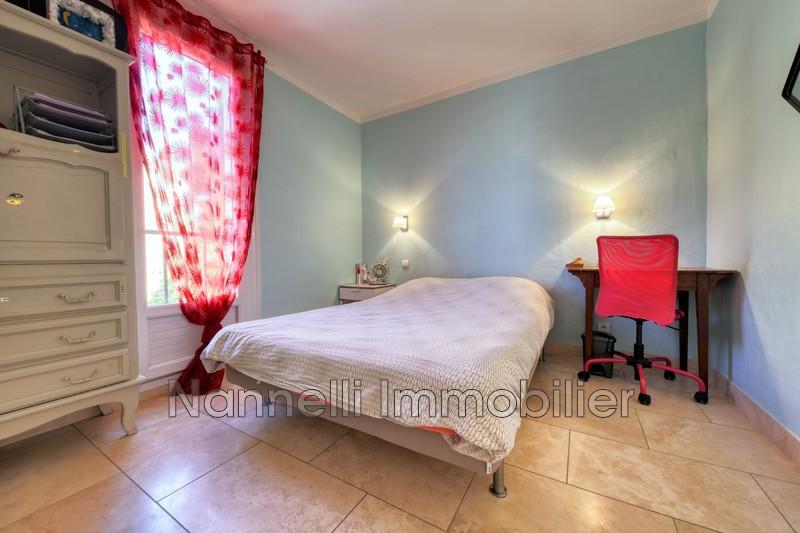 Photo n°5 - Vente appartement Saint-Tropez 83990 - 580 000 €
