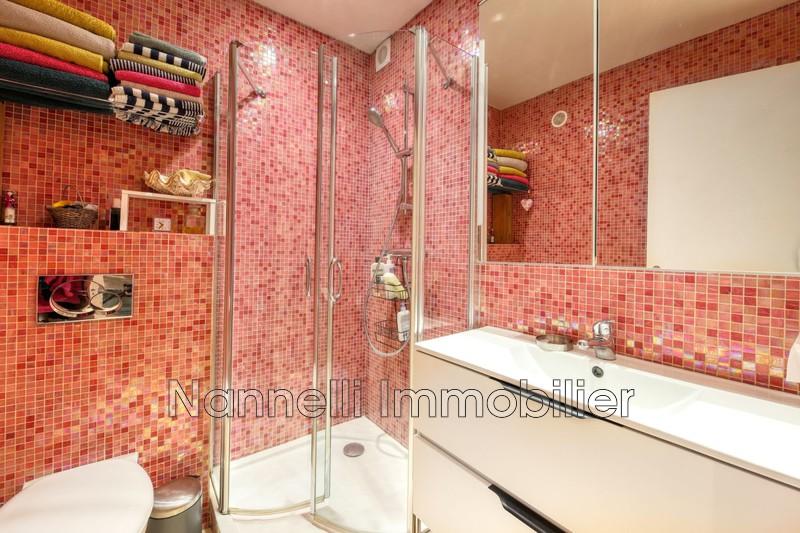 Photo n°9 - Vente appartement Saint-Tropez 83990 - 580 000 €