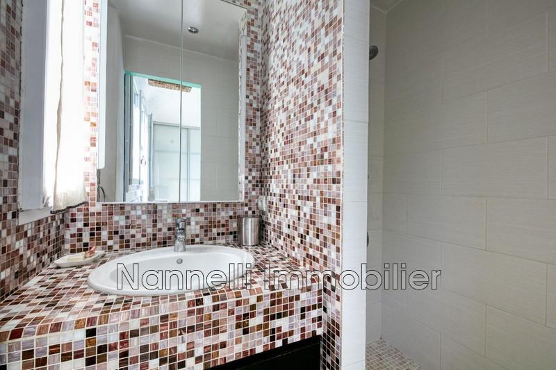 Photo n°7 - Vente appartement Saint-Tropez 83990 - 580 000 €