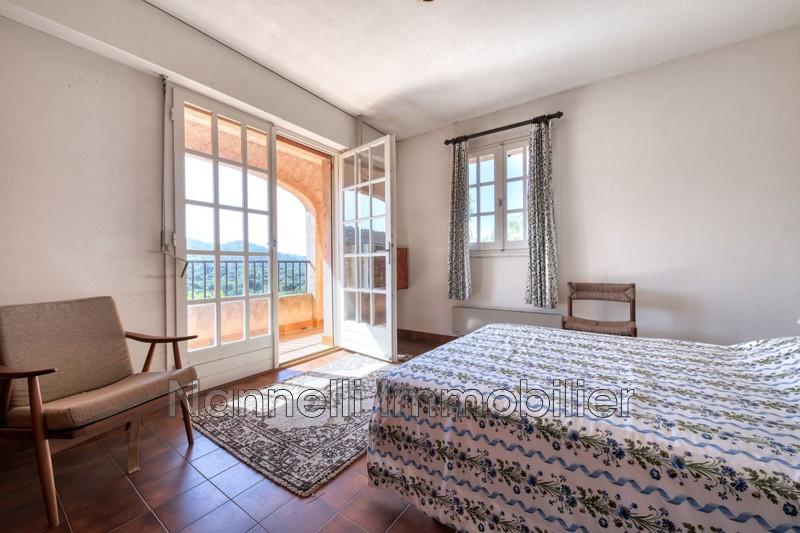 Photo n°9 - Vente appartement La Croix-Valmer 83420 - 550 000 €