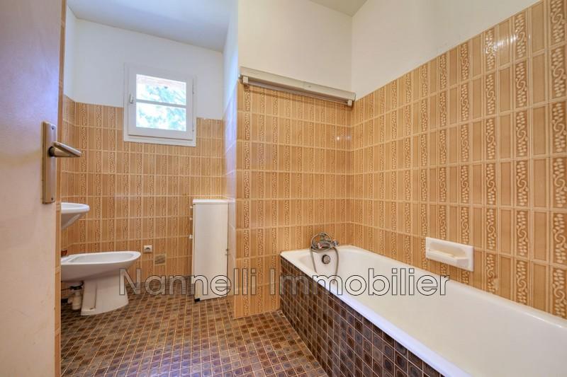 Photo n°11 - Vente appartement La Croix-Valmer 83420 - 550 000 €