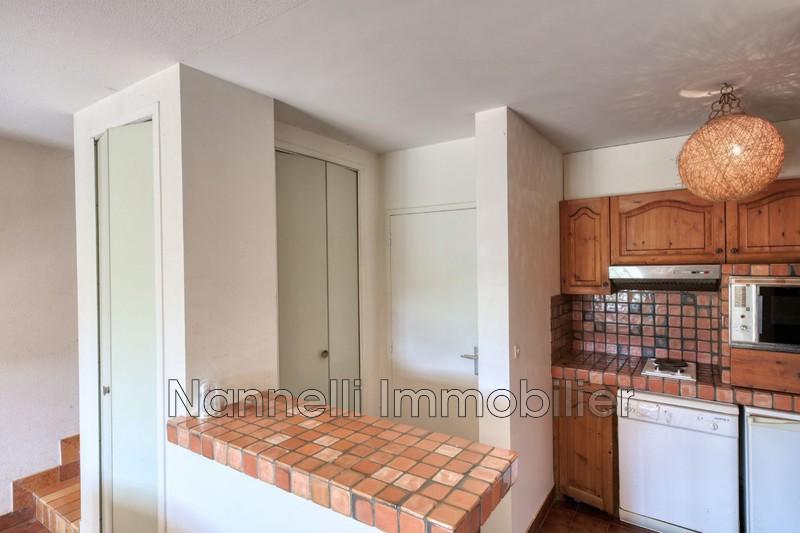 Photo n°7 - Vente appartement La Croix-Valmer 83420 - 550 000 €