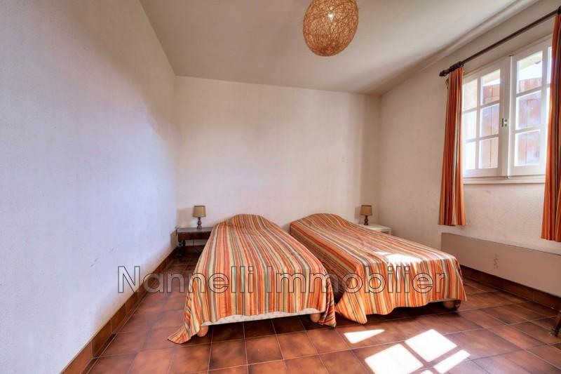 Photo n°12 - Vente appartement La Croix-Valmer 83420 - 550 000 €