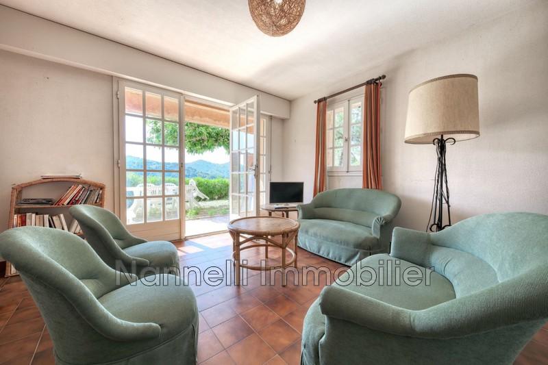 Photo n°5 - Vente appartement La Croix-Valmer 83420 - 550 000 €