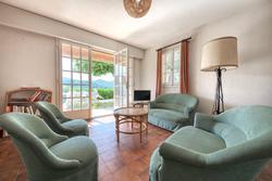 Vente appartement La Croix-Valmer