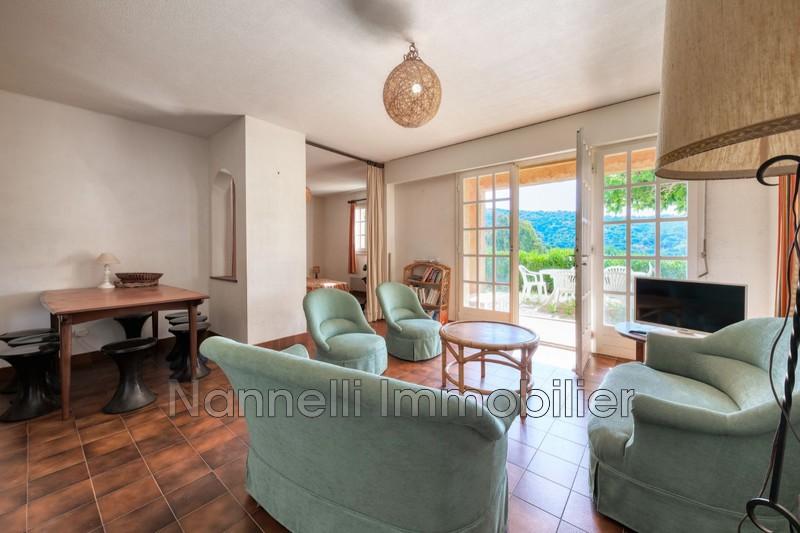 Photo n°6 - Vente appartement La Croix-Valmer 83420 - 550 000 €
