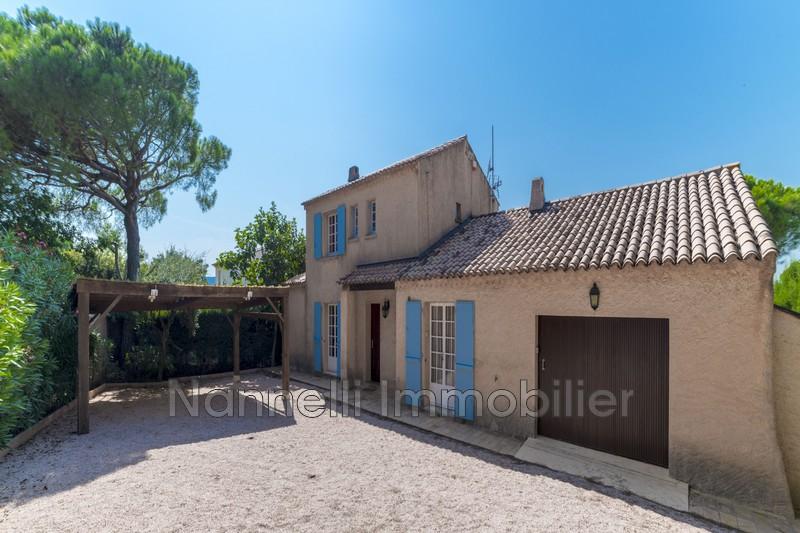 Photo n°4 - Vente maison Gassin 83580 - 1 850 000 €