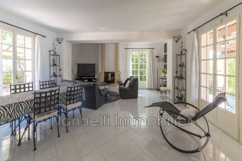 Photo n°5 - Vente maison Gassin 83580 - 1 850 000 €
