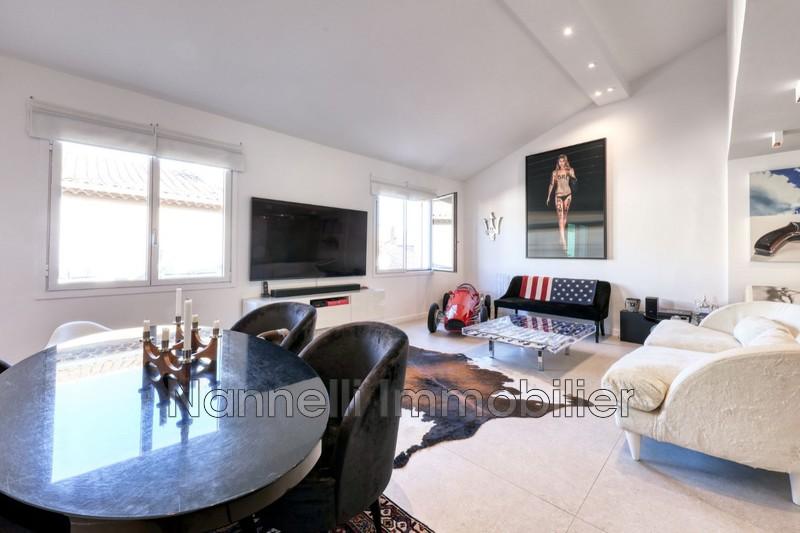 Photo n°3 - Vente appartement Saint-Tropez 83990 - 1 163 000 €