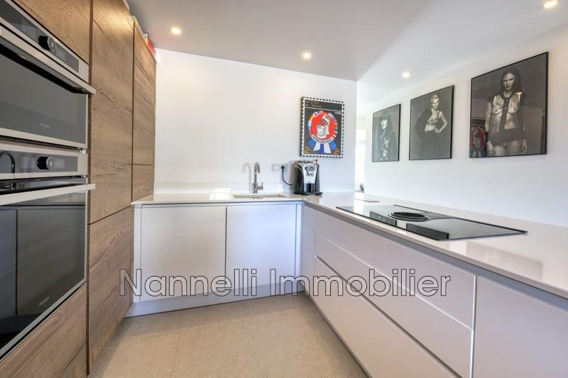 Photo n°4 - Vente appartement Saint-Tropez 83990 - 1 163 000 €