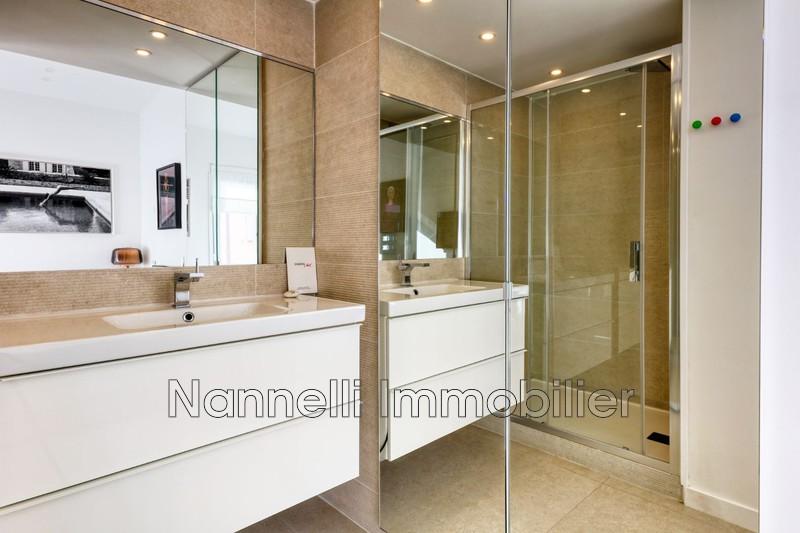 Photo n°7 - Vente appartement Saint-Tropez 83990 - 1 163 000 €