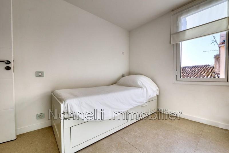 Photo n°8 - Vente appartement Saint-Tropez 83990 - 1 163 000 €