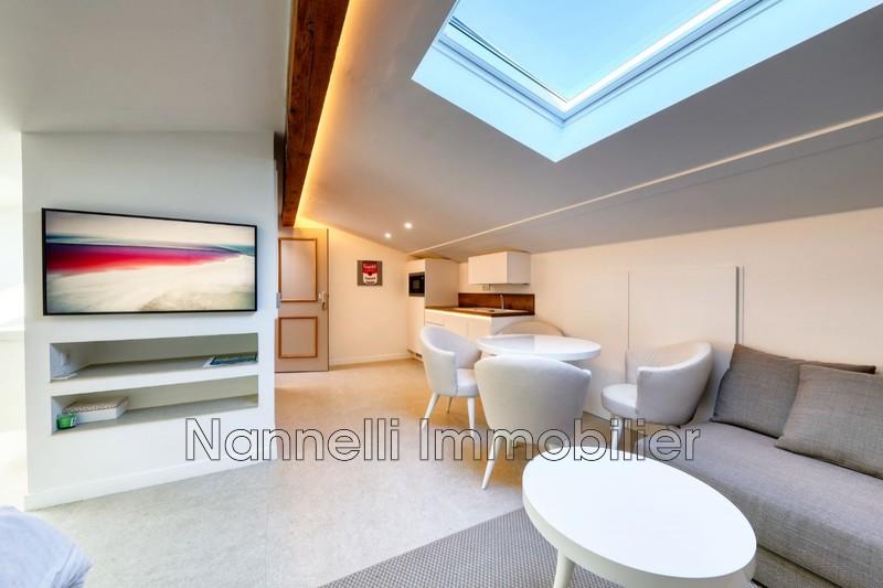 Photo n°10 - Vente appartement Saint-Tropez 83990 - 1 163 000 €