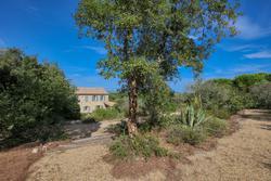 Photos  Maison Bastide à vendre Ramatuelle 83350