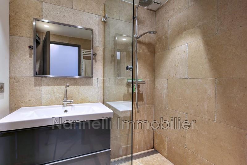 Photo n°4 - Vente appartement Saint-Tropez 83990 - 355 000 €