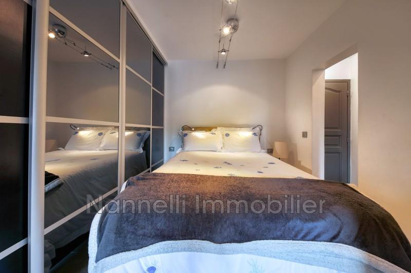Photo n°3 - Vente appartement Saint-Tropez 83990 - 355 000 €