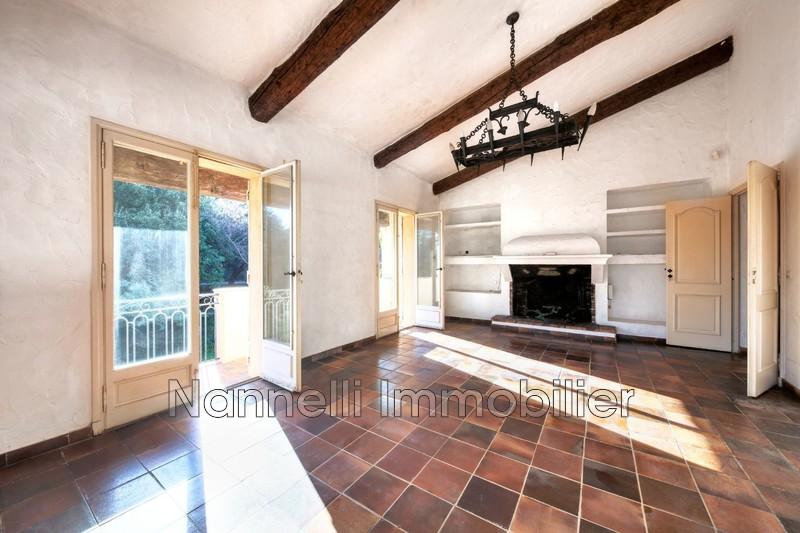 Photo n°6 - Vente maison Gassin 83580 - 2 700 000 €