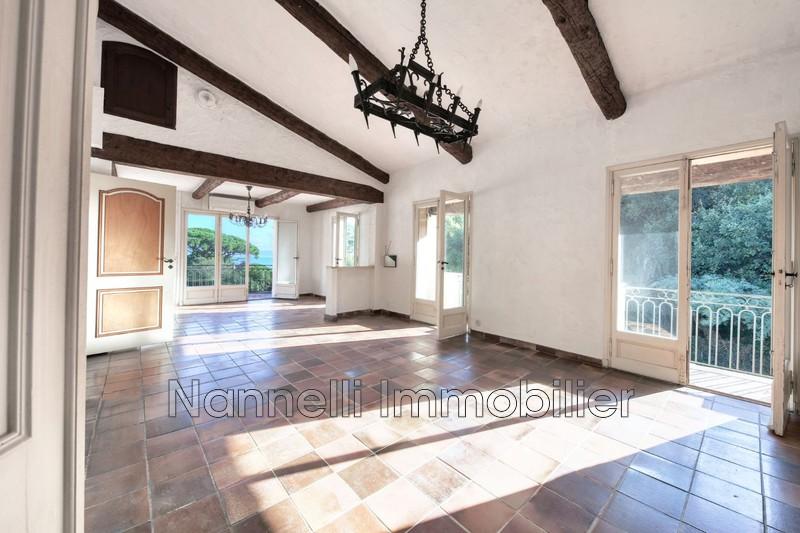 Photo n°7 - Vente maison Gassin 83580 - 2 700 000 €