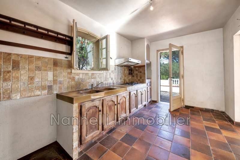 Photo n°8 - Vente maison Gassin 83580 - 2 700 000 €