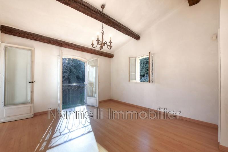 Photo n°9 - Vente maison Gassin 83580 - 2 700 000 €