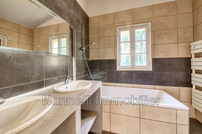 Photo n°11 - Vente maison Gassin 83580 - 2 700 000 €
