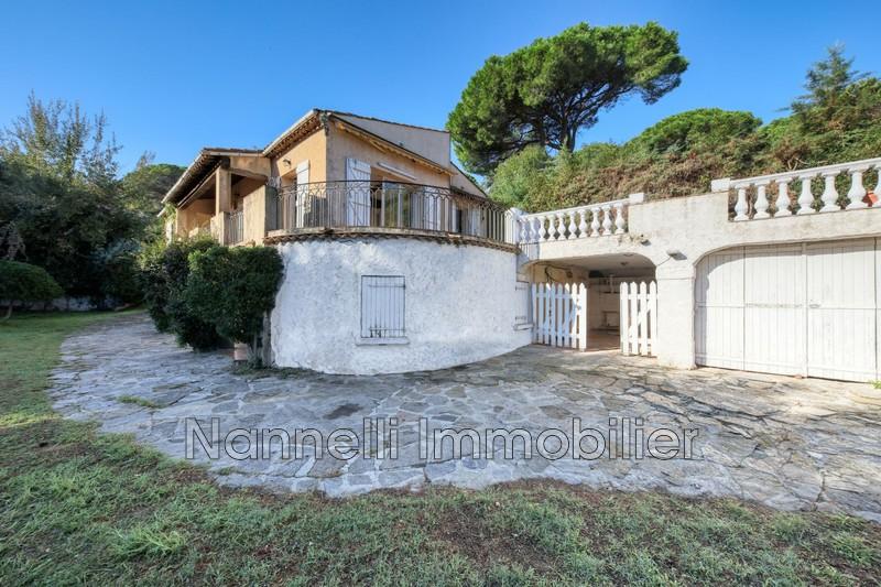 Photo n°3 - Vente maison Gassin 83580 - 2 700 000 €