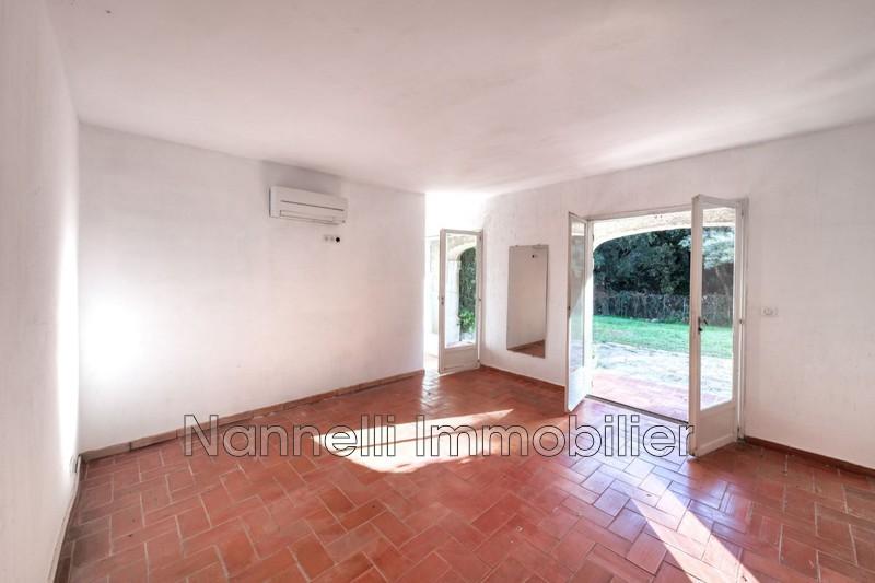 Photo n°10 - Vente maison Gassin 83580 - 2 700 000 €