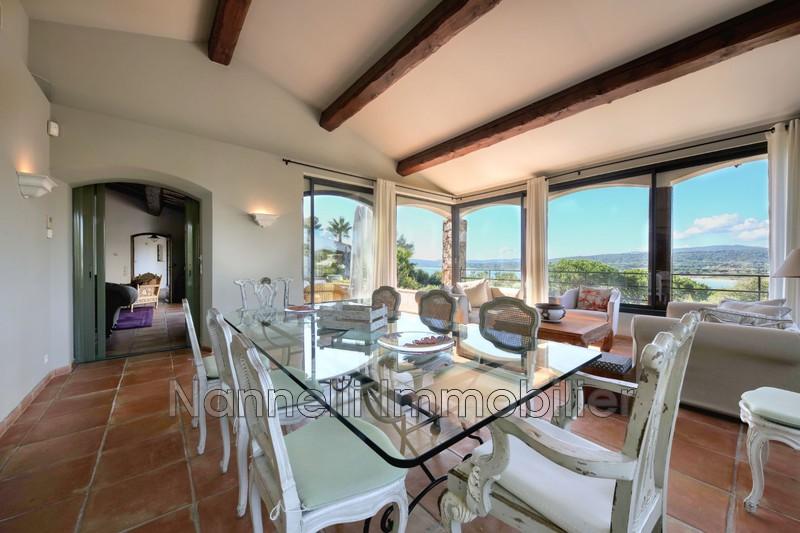 Photo n°6 - Vente Maison demeure de prestige Ramatuelle 83350 - 19 750 000 €