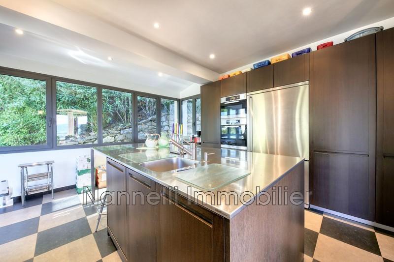 Photo n°7 - Vente Maison demeure de prestige Ramatuelle 83350 - 19 750 000 €