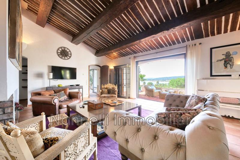 Photo n°4 - Vente Maison demeure de prestige Ramatuelle 83350 - 19 750 000 €