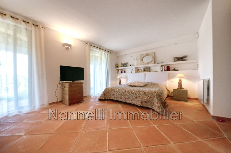 Photo n°8 - Vente Maison demeure de prestige Ramatuelle 83350 - 19 750 000 €