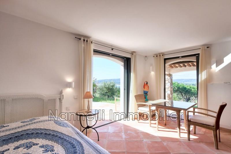 Photo n°11 - Vente Maison demeure de prestige Ramatuelle 83350 - 19 750 000 €