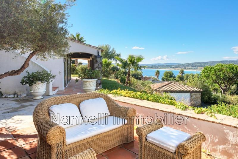 Photo n°16 - Vente Maison demeure de prestige Ramatuelle 83350 - 19 750 000 €