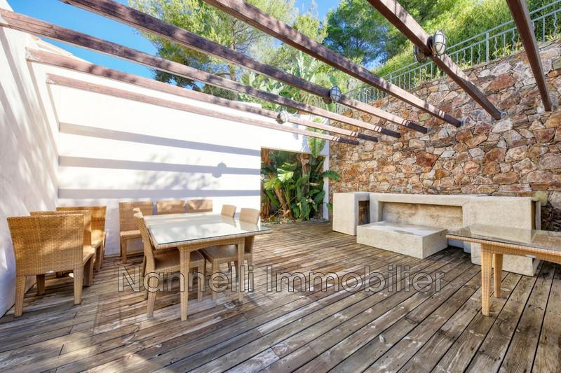 Photo n°12 - Vente Maison demeure de prestige Ramatuelle 83350 - 19 750 000 €