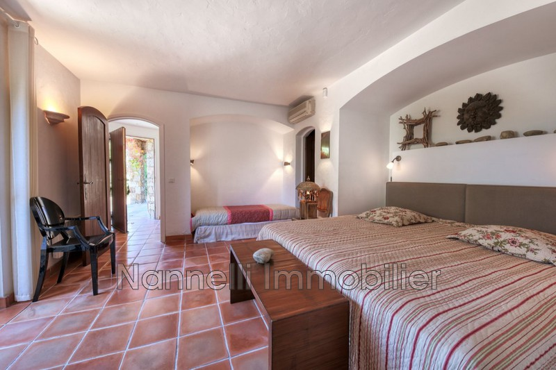 Photo n°17 - Vente Maison demeure de prestige Ramatuelle 83350 - 19 750 000 €