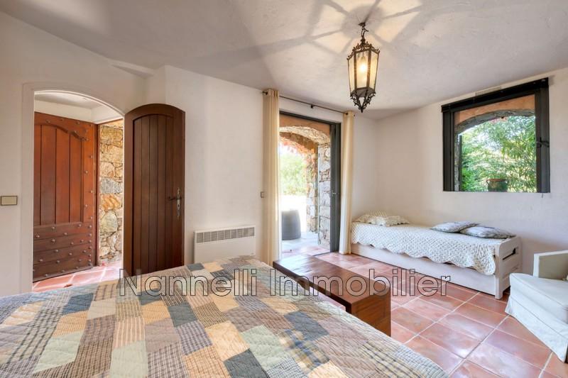 Photo n°15 - Vente Maison demeure de prestige Ramatuelle 83350 - 19 750 000 €