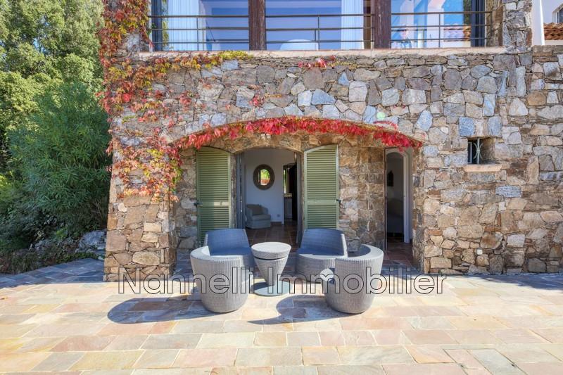 Photo n°18 - Vente Maison demeure de prestige Ramatuelle 83350 - 19 750 000 €
