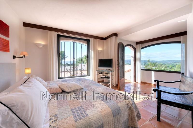 Photo n°19 - Vente Maison demeure de prestige Ramatuelle 83350 - 19 750 000 €