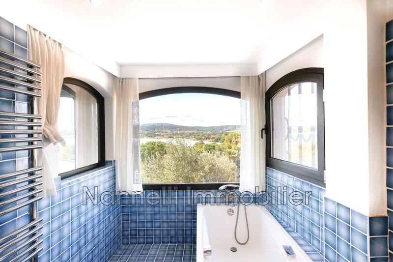 Photo n°20 - Vente Maison demeure de prestige Ramatuelle 83350 - 19 750 000 €