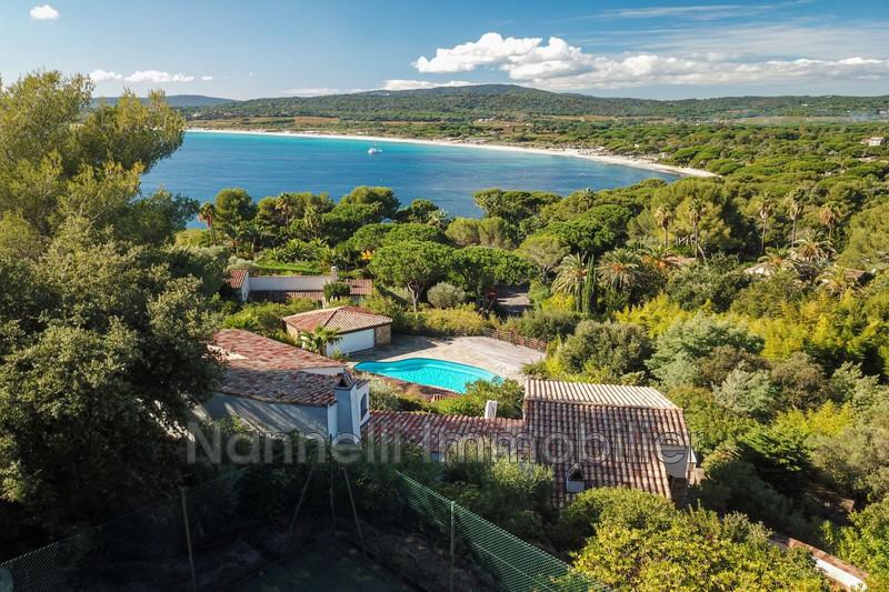 Photo n°3 - Vente Maison demeure de prestige Ramatuelle 83350 - 19 750 000 €