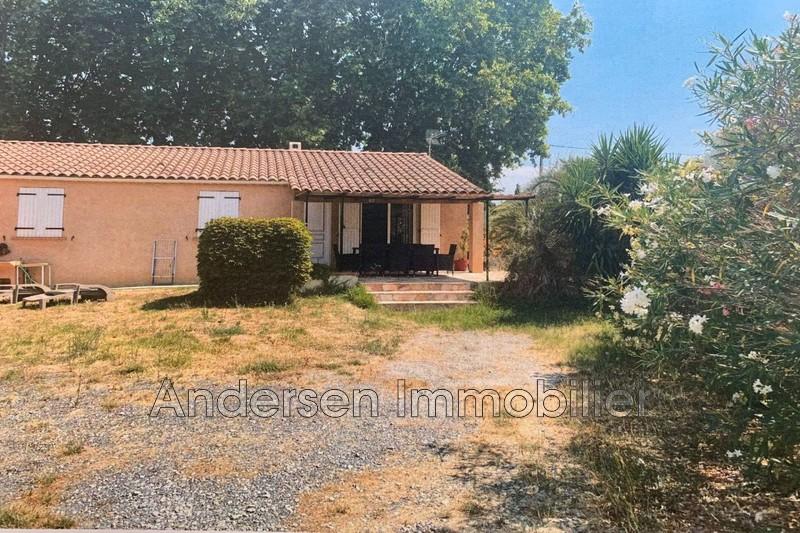 Photo n°1 - Location Maison villa Palau-del-Vidre 66690 - 965 €