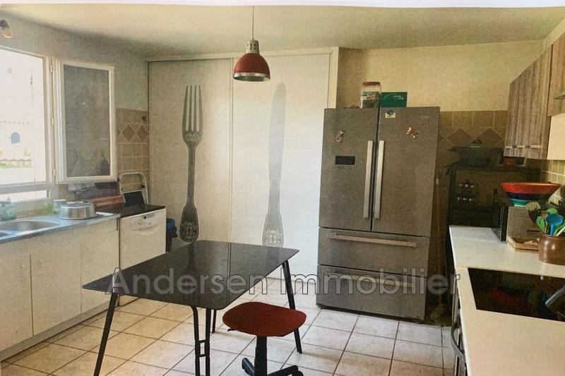 Photo n°2 - Location Maison villa Palau-del-Vidre 66690 - 965 €
