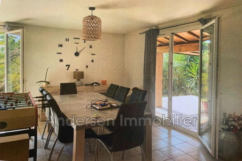 Photo n°4 - Location Maison villa Palau-del-Vidre 66690 - 965 €