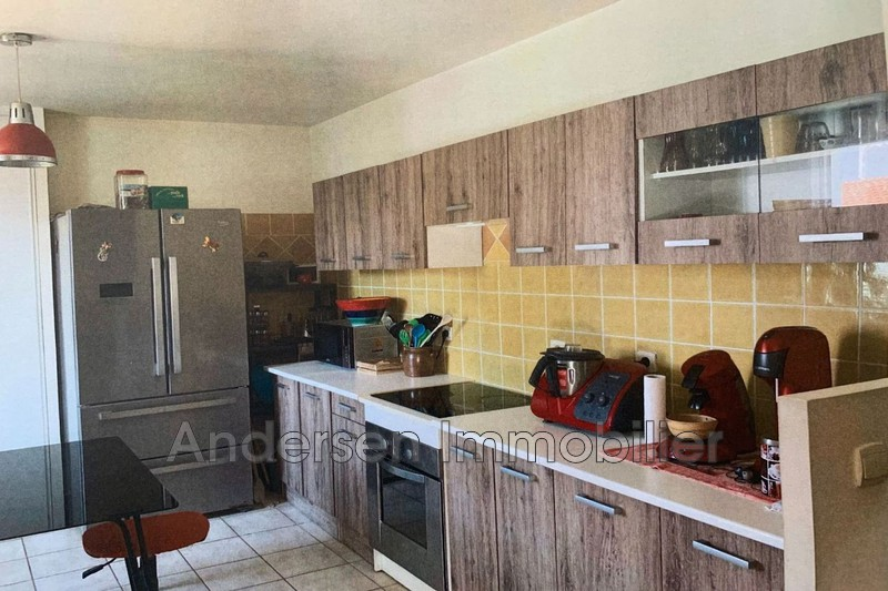 Photo n°6 - Location Maison villa Palau-del-Vidre 66690 - 965 €