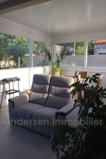 Photo n°6 - Vente Maison villa Brouilla 66620 - 254 400 €