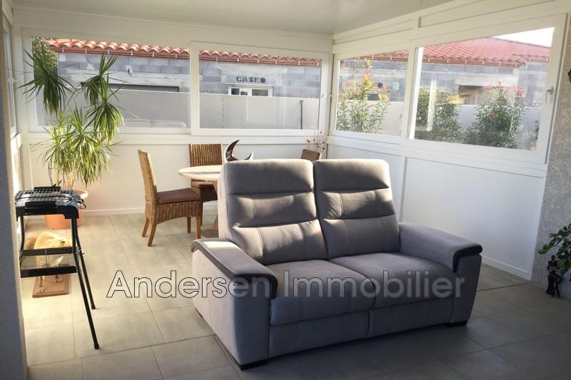 Photo n°1 - Vente Maison villa Brouilla 66620 - 254 400 €
