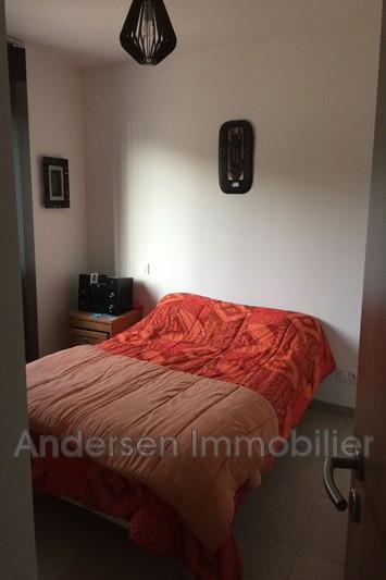 Photo n°3 - Vente Maison villa Brouilla 66620 - 254 400 €