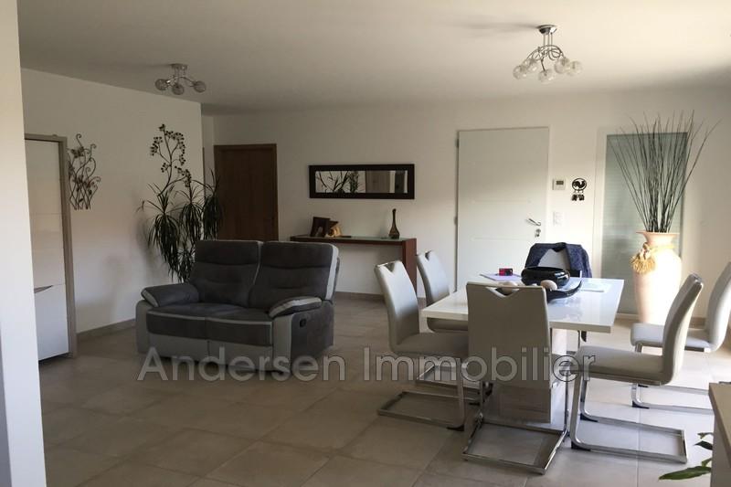 Photo n°2 - Vente Maison villa Brouilla 66620 - 254 400 €