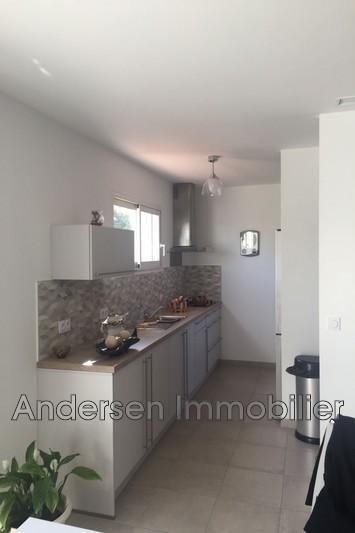 Photo n°4 - Vente Maison villa Brouilla 66620 - 254 400 €